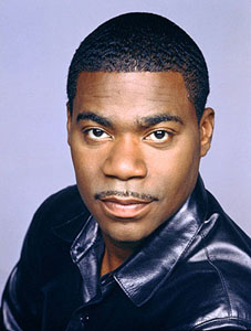 Tracy-morgan-1-sized