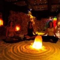 Thumbs_meditation