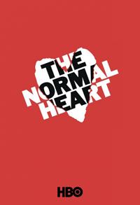 600full-the-normal-heart-poster