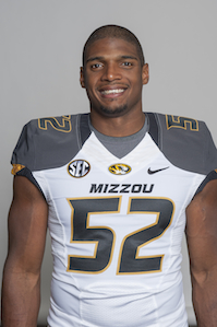 Michael-sam-mizzou-football